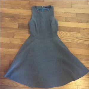 Zara dress'